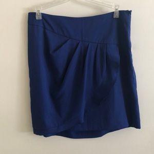 Banana Republic skirt. Size 6